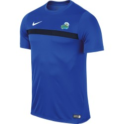 Maillot Training Top Enfant