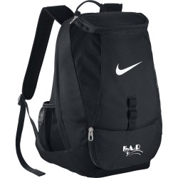 Sac Nike Club Team  Swoosh BackPack
