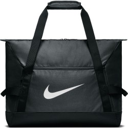 Sac Nike Club Team Duffel