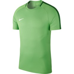 Maillot Training Top Adulte