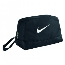 Nike Toiletry Bag
