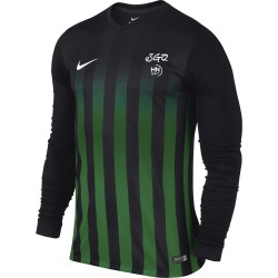 Maillot Striped Division II Adulte